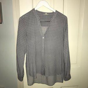 Soft Joie blouse